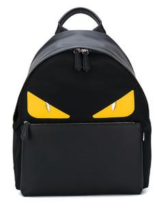 Bag Bugs双肩包