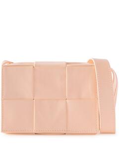 Men's Greyson Briefcase - Black