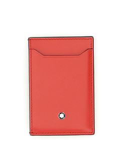 Andy recycled polyester and cotton-blend backpack