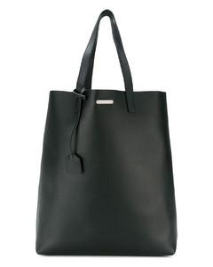 购物手提包