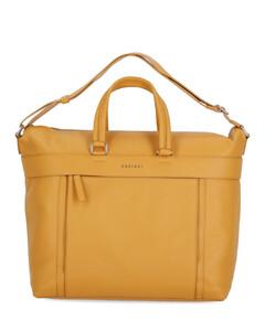 Backpacks Bottega Veneta for Men Nero Silver