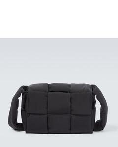Tranverz CNNCT Coat carry-on suitcase