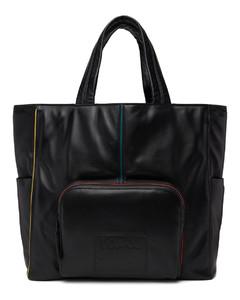 Monogram Medium Backpack