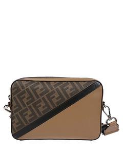 Cordura Ipad Bag (Black)
