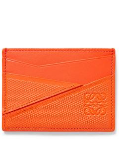 Flora Printed Backpack