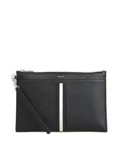 NASA phone holder