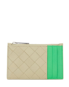 MEN'S MIX COTTON AND SYNTHETIC WEEKENDER IN BLACK