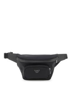 Essential belt bag