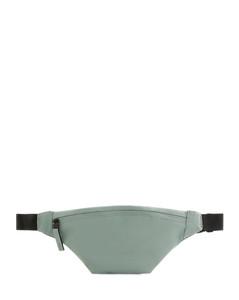 Icon编织皮革文件袋