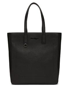灰色Degradé 卡包