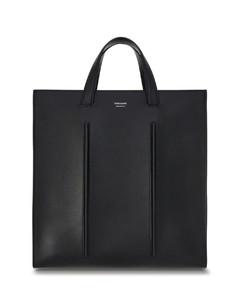 Shoulder bag men
