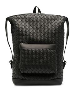 Braided 15 Bag