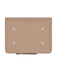 Blaster高科技腰包