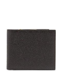 GG Supreme Waist Bag