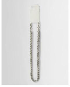 monogram double-zip travel bag