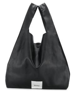 经典购物袋