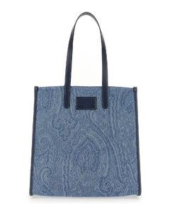 Duffel Bag in Black