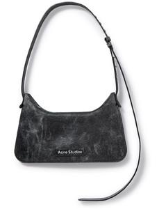 Bags.. Orange