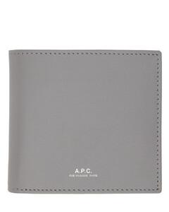 BOZER HIP PACK III BELT BAG - L