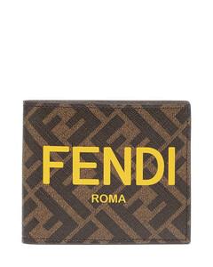 Trunk snakeskin-effect shoulder bag