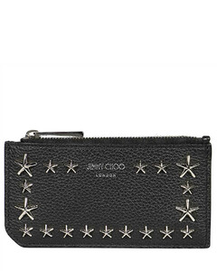 Backpack mm cuir moreau