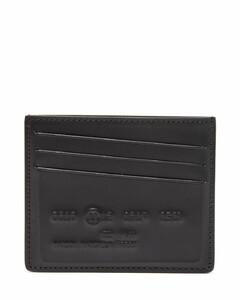 fabric belt bag