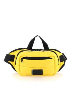 Bear shopping tote bag