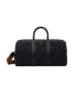 黑色啞光卡包