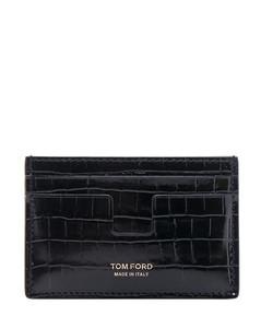 Kanken 13 Inch Laptop Backpack - Black