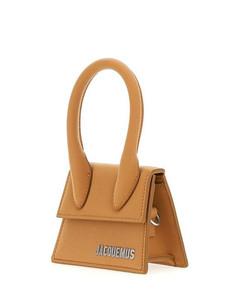 黑色&红色Cash卡包