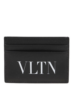 brown Globetrotter cotton leather suitcase
