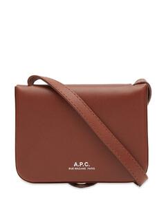 多色Keith Haring联名Rivington腰包