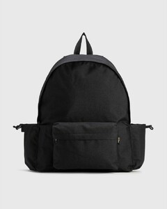 Off The Grid GG-jacquard canvas pouch