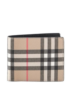 Baroque Beach Bag in Abstract,Paisley,Yellow,White