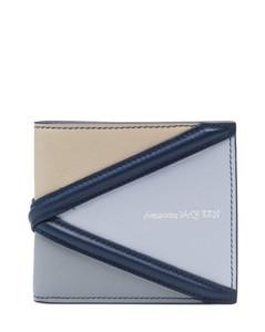 Downtown Handbags