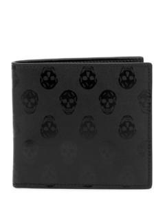 Small Waist Pouch Bag