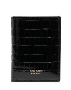 Kappa sequins bag