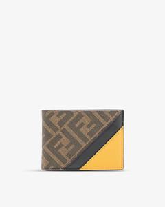 紫色&蓝色Lucent斜挎包