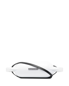 黑色Cash卡包