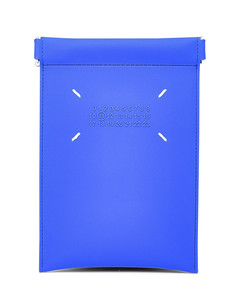黑色钞票夹卡包