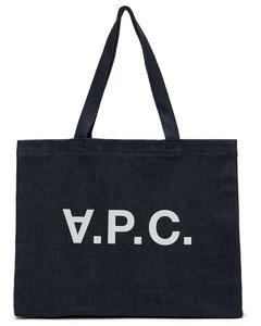 Vintage Check Freddie Cross Body Bag