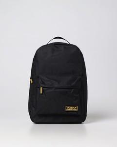 Shoulder Wallet Bag