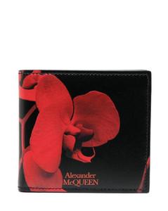 黑色iPhone 11 Pro徽标手机壳