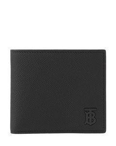 Medium Intrecciato leather holdall