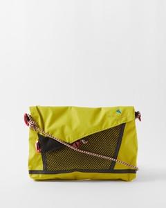 saffiano laptop bag