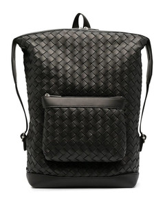Intrecciato Hydrology backpack
