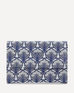 x Porter Mobile Pouch