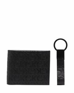 TM bag in black