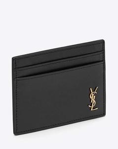 Crossbody Bags Bottega Veneta for Men Camping Silver