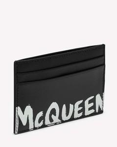 Intrecciato Icon duffel bag
